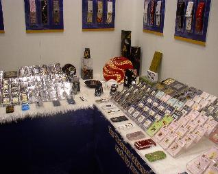 Produkte aus unserem Laden in M?nchen